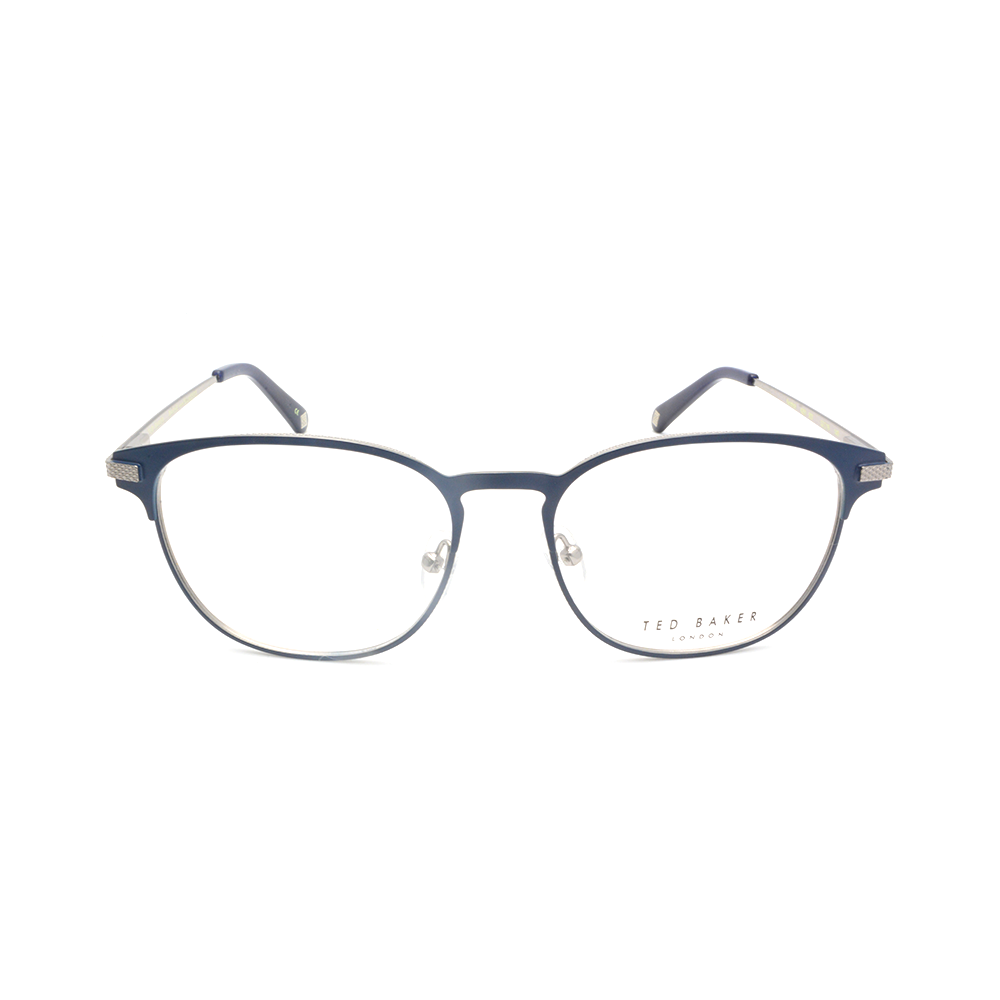 007ec2a0604 Γυαλιά οράσεως ανδρικά TED BAKER Kendrick 4261 503 - Eye Wear by ...