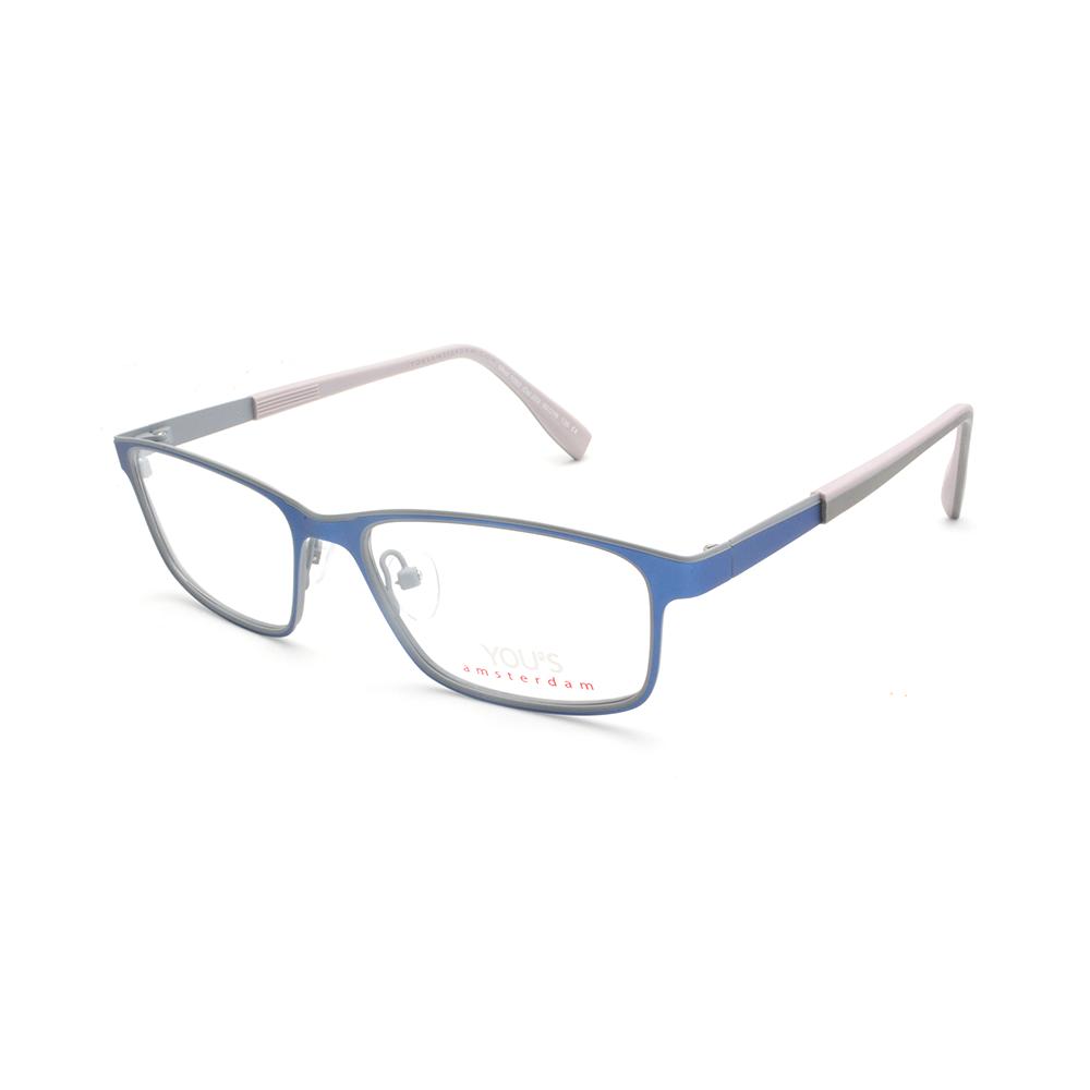 Γυαλιά οράσεως κοκκάλινα GUESS GU3009 091 - Eye Wear by Tayeb Varnakioti 10eef3b1391