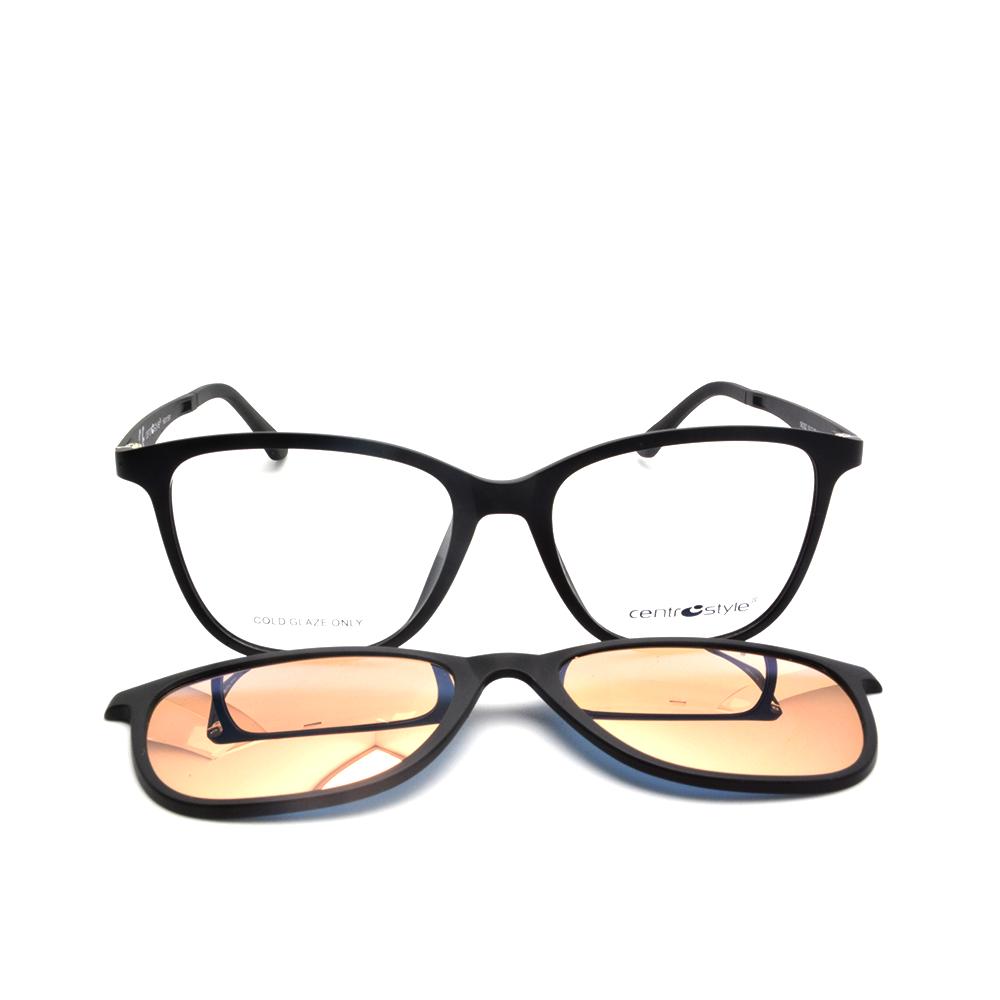 Γυαλιά οράσεως κοκκάλινα GUESS GU3008 091 - Eye Wear by Tayeb Varnakioti 19e95ad63a9