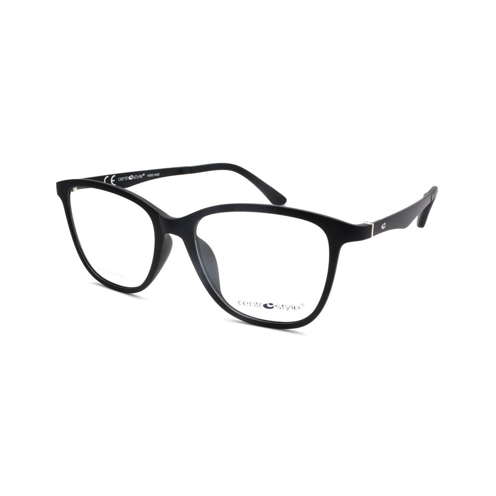 Γυαλιά οράσεως γυναικεία centrostyle 56353. - Eye Wear by Tayeb ... 5ac02f740ad