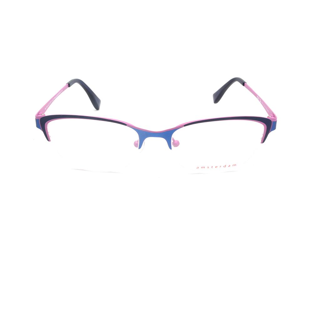Γυαλιά οράσεως κοκκάλινα GUESS GU3009 083 - Eye Wear by Tayeb Varnakioti 32be0ef8eb2
