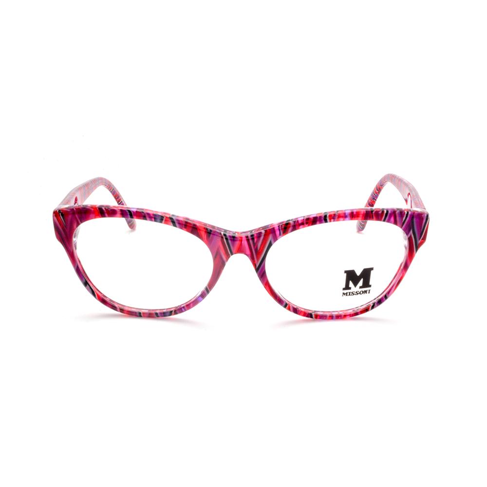 Γυαλιά οράσεως γυναικεία MISSONI MM07209. - Eye Wear by Tayeb Varnakioti ce23e21d896