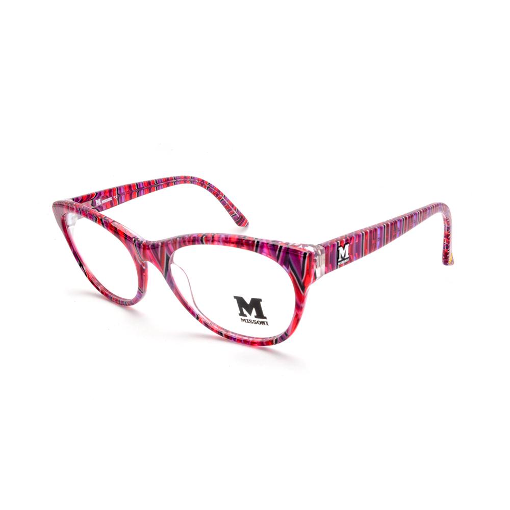 Γυαλιά οράσεως γυναικεία MISSONI MM07209. - Eye Wear by Tayeb Varnakioti b4494af1225