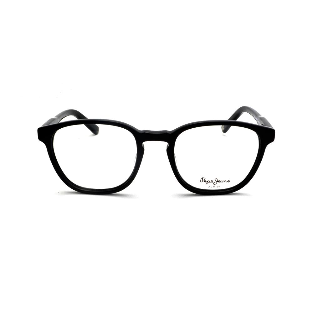 0906ac348a Παιδικά γυαλιά οράσεως κοκκάλινα Pepe jeans Abram PJ4038 C1. - Eye ...