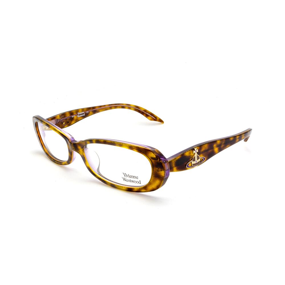 Γυαλιά οράσεως γυναικεία Vivienne Westwood VW21101. - Eye Wear by ... cbcddb30c73