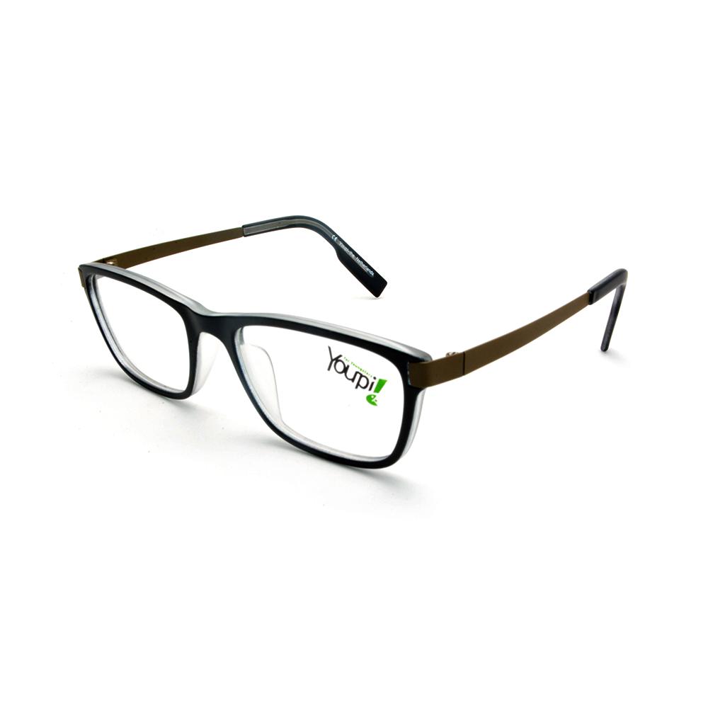 3abf5485ac Παιδικά γυαλιά οράσεως κοκκάλινα Youpi Y072 Col.100 - Eye Wear by ...