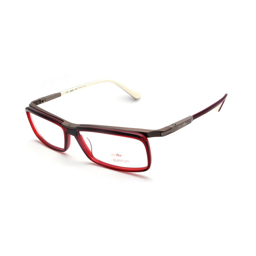 560e8b724b Ανδρικά γυαλιά οράσεως zerorh+ TANDEM RH143.02 - Eye Wear by Tayeb ...