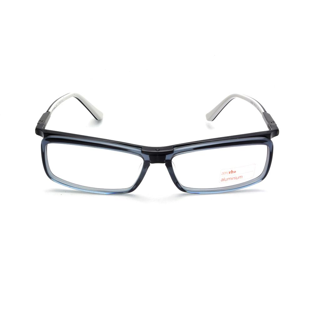 faba4ffad7 Ανδρικά γυαλιά οράσεως zerorh+ TANDEM RH143.03 - Eye Wear by Tayeb ...