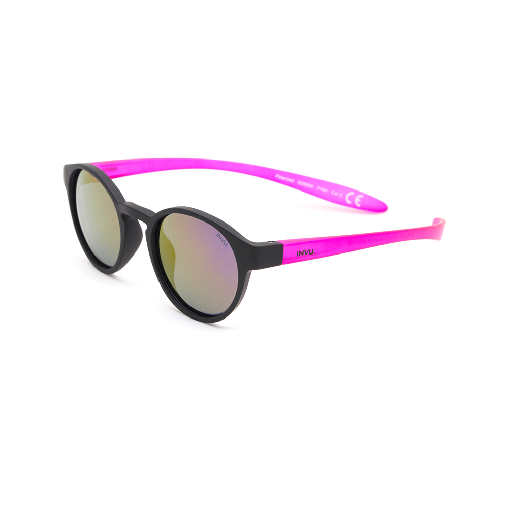 684a07253a Γυαλιά ηλίου ΠΑΙΔΙΚΑ INVU K2808A. €30.00 €25.00. Share. 1