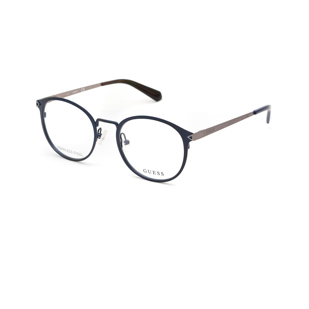 Γυαλιά οράσεως GUESS GU1957 091 - Eye Wear by Tayeb Varnakioti 9bbd9fda9b7